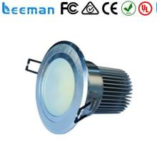 2x2 led drop ceiling light panel camera led downlight 16w t8 red tube sex led vietnam tube cinnamon