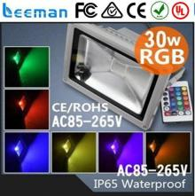 t8 red tube sex led vietnam tube cinnamon led panel lights dimmable 150w led projector lamp