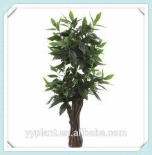 0182 artificial palm tree artificial outdoor trees cinnamon