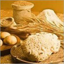 chapati flour