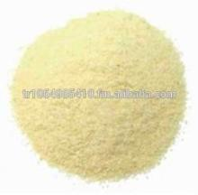 High quality Fine Semolina Flour (Rawa) best competitive prices