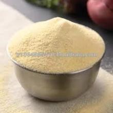whole wheat flour best competitive prices