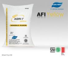 AFI Yellow