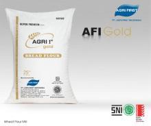 AFI Gold
