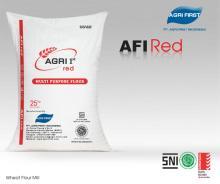 AFI Red