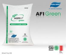 AFI Green