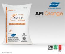 AFI Orange