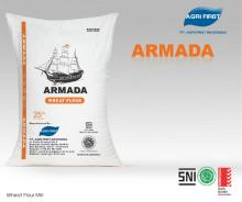 Armada Orange