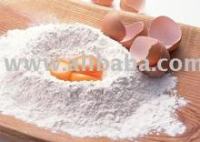 Kazakhstan High Quality All-Purpose White Wheat Flour