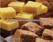 Nutritious Wheat Semolina Cake Flour for Sale