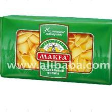 Durum Wheat Large Shell Pasta