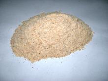 Fried Chicken Flour Condiment FC-EXP3