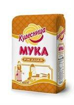 Flour Kudesnitsa