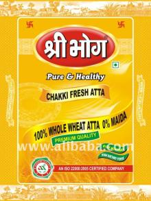 chakki atta suppliers,exporters on 21food com