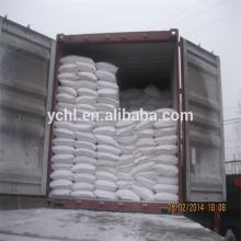 High  quality  Modified  Starch  made in China