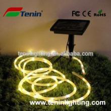 Saffron price led strip light SMD5050 with CE & ROHS Shenzhen factory