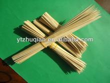 Long Bamboo Marshmallow Stick