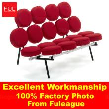 Salon Waiting Room Chairs FA080