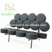 Marshmallow Sofa/ Living   Room  Sofa
