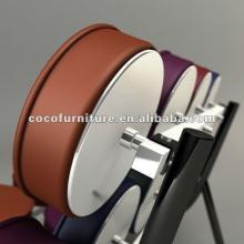 Marshmallow Sofa Eames  lounge   chair  barcelona  chair