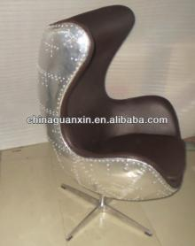 classic replica egg chair products china classic replica egg chair supplier. Black Bedroom Furniture Sets. Home Design Ideas