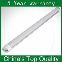 G13 cheap 16w t8 red  tube  sex led vietnam  tube  cinnamon CE RoHS PSE china supplier factory  Custom