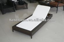 2014 China High Quality  rattan   chair ,cane  chair  sofa for marshmallow sofa