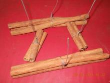 Cassia Vera Cinnamon Stick