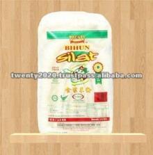 Bihun Silat Fried Rice Vermicelli
