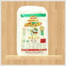 Rice Vermicelli 4.5 KGs