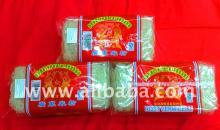 Double Phoenix Rice Vermicelli