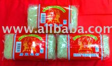 Double Phoenix Brand Guangdong Rice Vermicelli