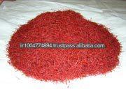 Best Quality 100% Natural Pure Red Saffron