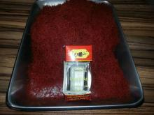 Bulk High Quality Iranian Saffron