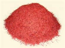 pure iranian saffron