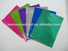 KEMAO foil wrapped chocolate bars china alibaba