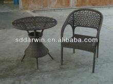 cafe kid table  chair s