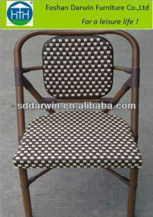 Outdoor furniture bamboo chair(DW-Z002)