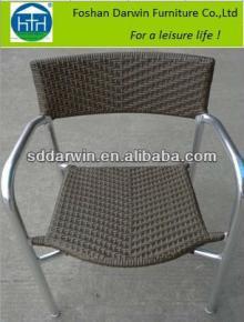 Garden  furniture  coffee  shop  chair (DW-Z12)