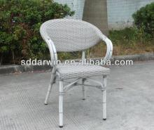 China manufacture rattan bamboo chair (DW-BC002)
