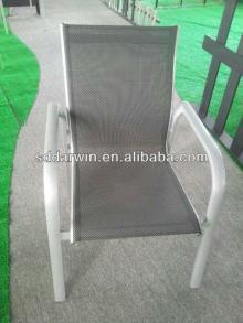 wholesale chiavari chairs fabric chair(DW-AC063)