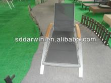 elegant chaise lounge(DW-CL019)