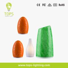 table lamp with  usb   port
