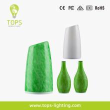 12V 1.5w led outdoor light