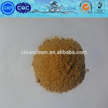 Yellow Corn Animal Feed/DDGS Grains Animal Feeding Price