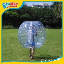 2014 loopyball bubble soccer for football game