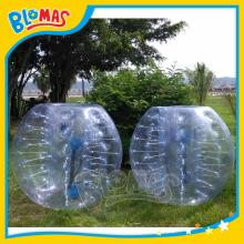clear ball bubbles for play sumo,football