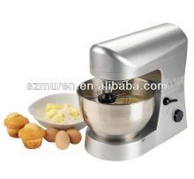 5L detachable chocolate milk stand mixer