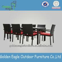 hot garden tables and chairs