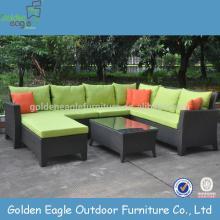 2014 new design  outdoor  patio sofa